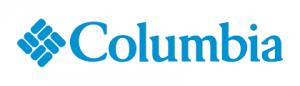 colmbia logo 300x86 Columbia Clothing Toronto