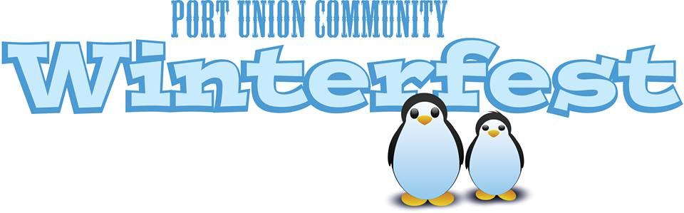 Port Union Winterfest