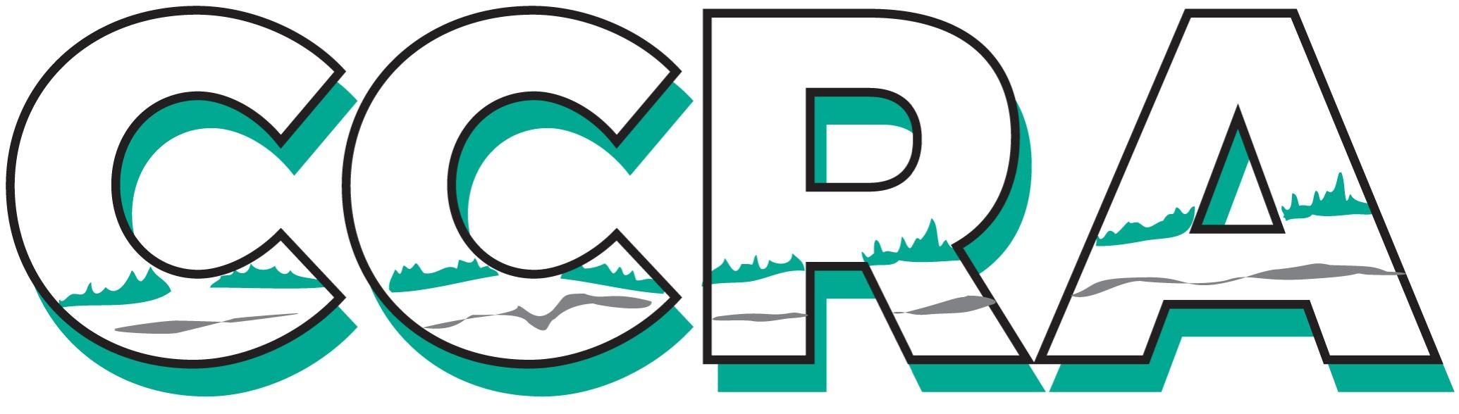 Centennial Community Recreation Association
