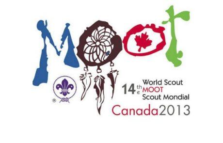 Moot Canada 2013 - Toronto Experience