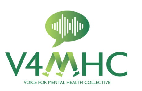 Voice 4 Mental Health Collective